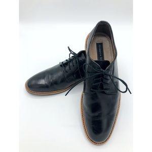 "Men'a Gordon Rush ""Hester"" (8) Dress Shoe"